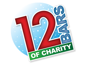 12-bars-charity_300x225.png