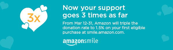 Email Footer Ads - 3x AmazonSmile.png