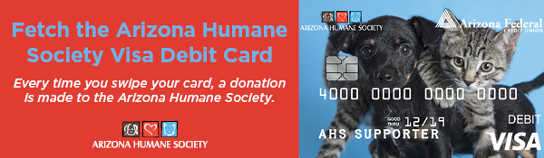 Email Footer Ads - AZ Federal Debit Card.png