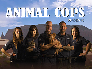 animal-cops_300x225.png