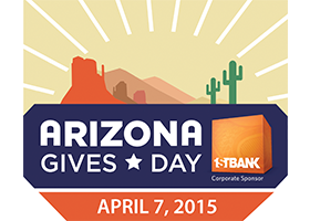 az-gives-day-etails-4-2-15.png