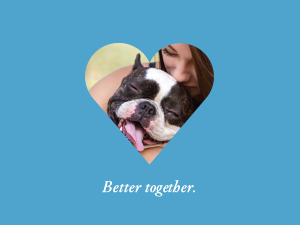 better-together_300x225.png