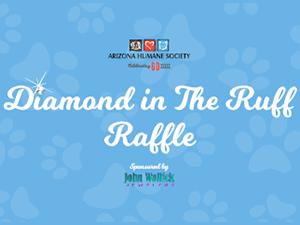 diamond-raffle_300x225.png