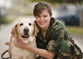 etails-vets-for-pets-5-14-15.png