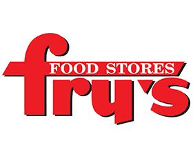 frys-logo-etails-8-13-15.png