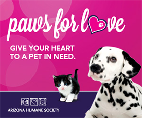 paws-love-etails-2-5-15.png